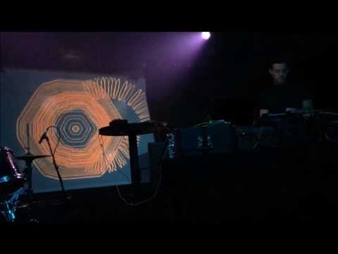 Geotic - Live at The Echo 4/27/2017