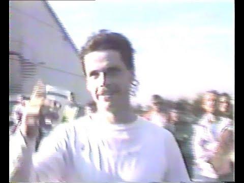 1989 12e schipholloop