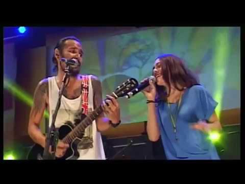 Reggae BENCI TAPI RINDU by   ELLO feat SHAE live concert Sumsel
