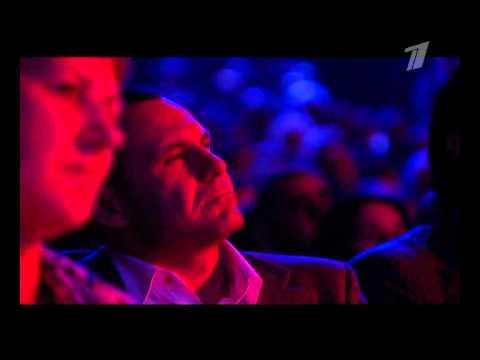 Концерт памяти Микаэла Таривердиева