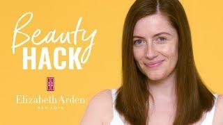 The Ultimate Anti-Ageing Skincare Routine with Elizabeth Arden   #IAmFantastic   lookfantastic