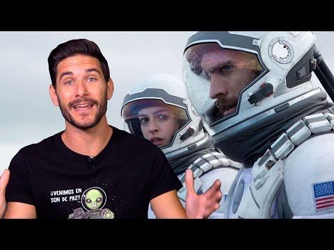 Diez canales de YouTube que tienes que seguir si te gusta la ciencia