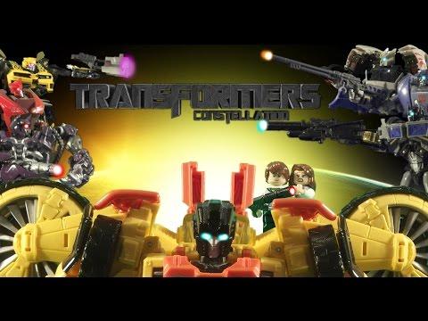 transformers---constellation-|-full-movie-|