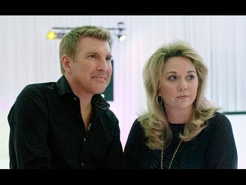 Chrisley Knows Best Renewed! USA Network's Debut Reality Show Gets Second Season