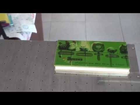 Рекламные листовки в СПб Цены на печать листовок, печать