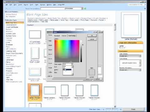online convert microsoft publisher to pdf