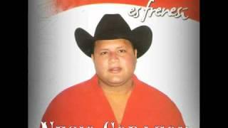 Necio Corazon