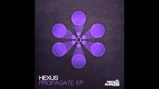 Hexus & Krem - Psychosis [FREE]