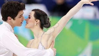 Figure Skating - Sochi 2014 Winter Olympics