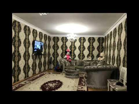 Продажа дома. Дагестан. 8 (922) 416-14-70 Раисат