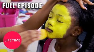 Bring It!: Rumble in the Jungle (Season 4, Episode 18) | Full Episode | Lifetime