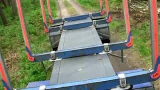 Dieser Weg.......wird kein leichter sein ! ! !