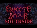 Expecte Amour Southside Reflection Of Mine OST mp3