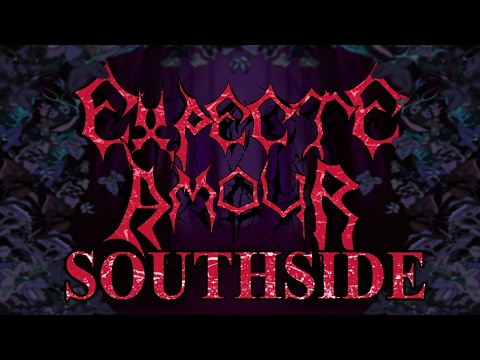 Expecte Amour - Southside (Reflection Of Mine OST)