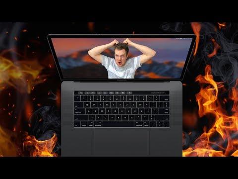 The Best Apple MacBook Pro You Shouldn't Buy