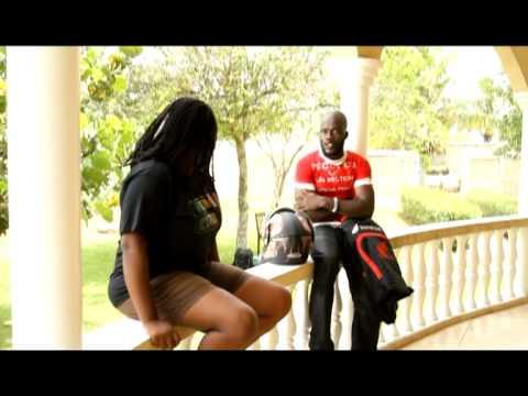 Belinda - Yaovi Kheteti feat. Belinda