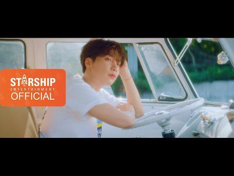 Say yes lyrics - Jeong Sewoon (정세운)