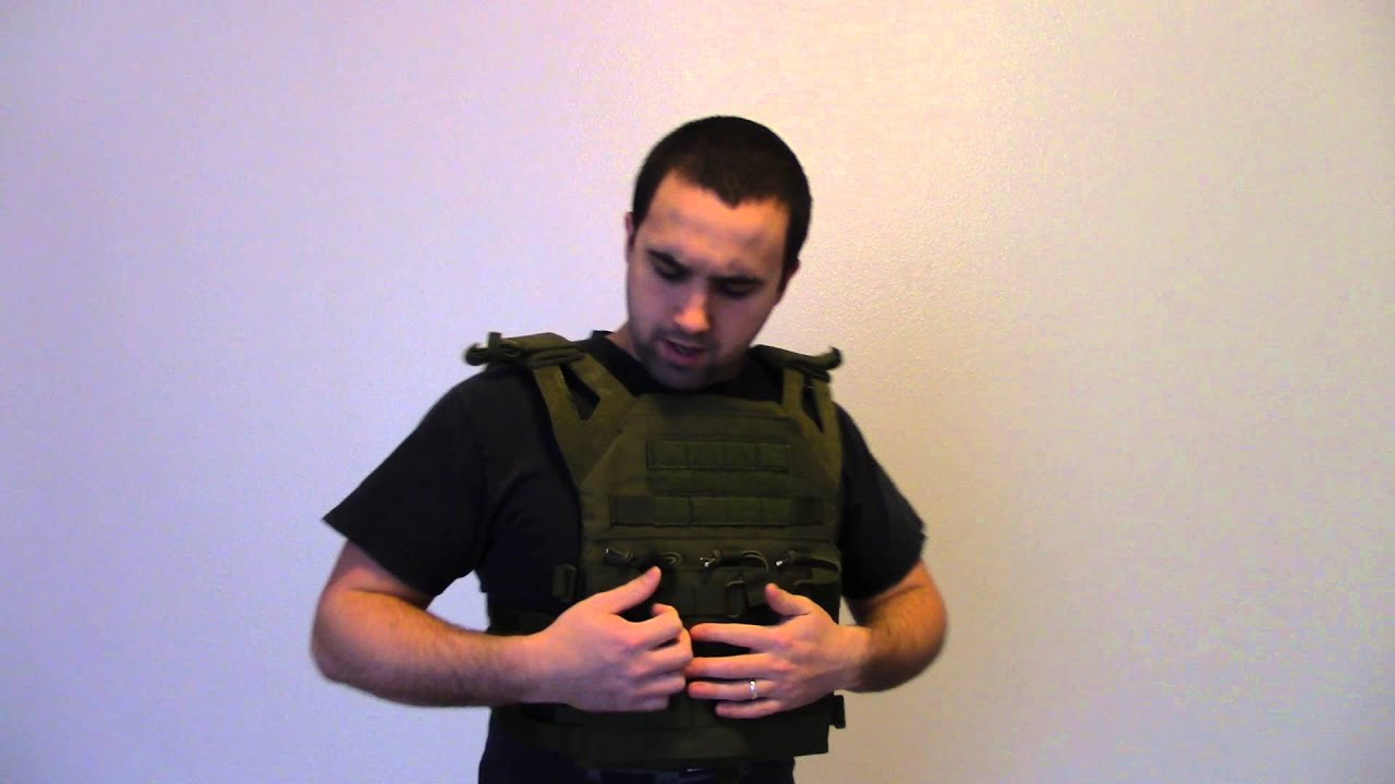 Download Lancer Tactical JPC review