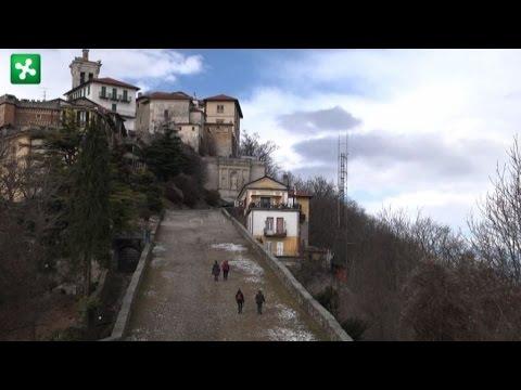 LEZIONE 16 - Il Vangelo di Filippo e la conoscenza occulta dei primi cristiani from YouTube · Duration:  2 hours 11 minutes 46 seconds