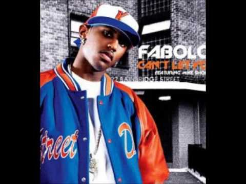 Fabolous, Young Chris, Red Cafe, Meek Mill - Ya'll Don't Hear Me Tho
