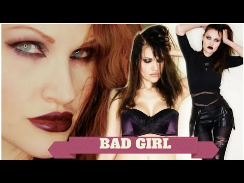 Bad Girls Club Season 3 Trailer 3 from YouTube · Duration:  1 minutes 1 seconds