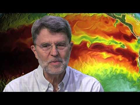 SOCCOM: Understanding the Southern Ocean