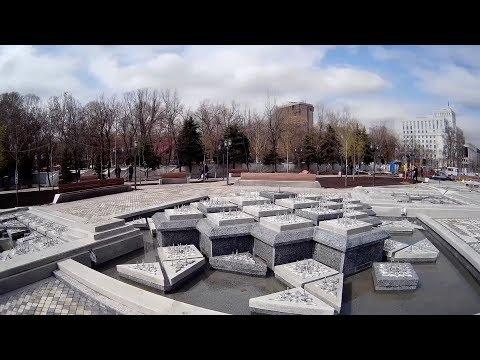 Yerevan, 01.04.19, Mo, Video-1, Nor Shatrvanner