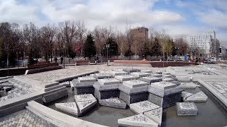 Yerevan, 01.04.19, Mo, Video-1, Nor Shatrvanner