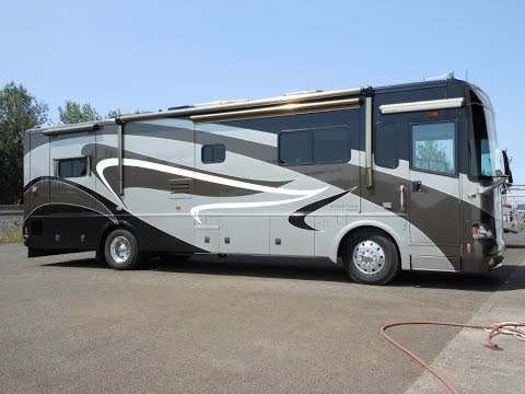 New  Breeze 2014 RV For Sale From Lazydays The RV Authority  YouTube