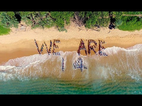 Sayuru Sara Freshers' Welcome Theme Song - Faculty of Medicine Colombo
