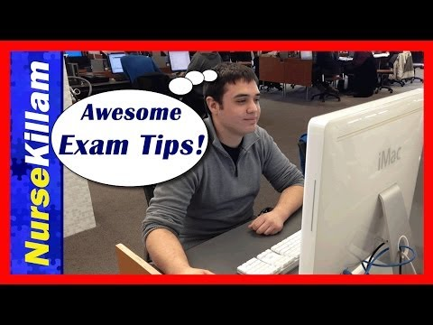 Jurisprudence Exam Prepare To Pass It The First Time YouTube