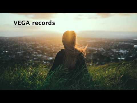Louie Vega Feat. Nick Monaco & Soul Clap - See Some Light