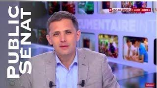 [Débat] Les Roms, un peuple européen ?