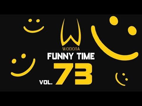 DotA - WoDotA Funny Time Vol.73