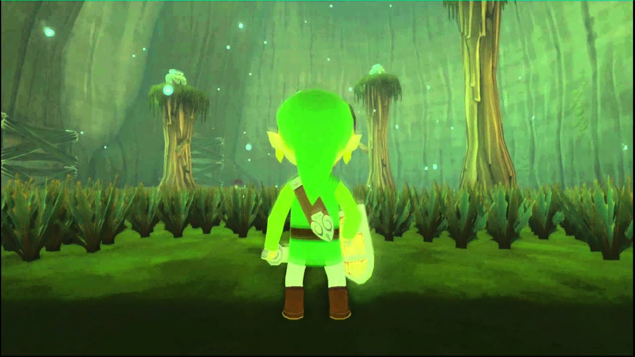 Lets play the legend of zelda wind waker hd part 11 joy pendants lets play the legend of zelda wind waker hd part 11 joy pendants mozeypictures Choice Image