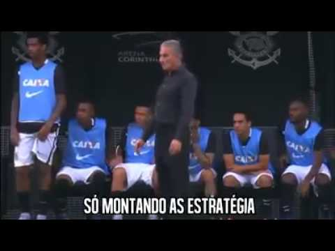 Caiu Em Itaquera Ja era (Musica)