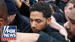 Judge orders Google to give special prosecutor one year of Smollett's data