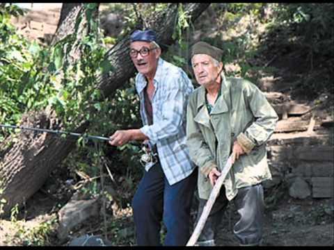 RTS :: Selo gori, a baba se češlja - do 101 epizode