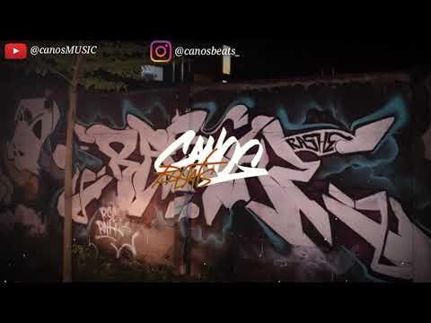 "[FREE] ASIAN trap rap intrumental type beat 2017 ""DAENG""|""INDONESIA""| PRODBY CANOSMUSIC[CANOSBEATS]"