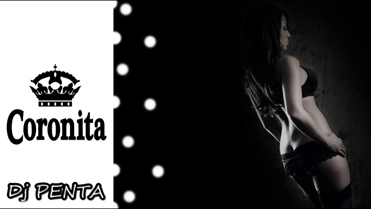 Coronita 2020 After Music Mix