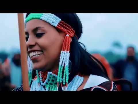 Hawwii Tazarraa Sirba haaraa bara 2012 Qaammee