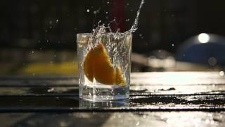 Twixtor Extreme Slow motion shot with Canon 5D Mark III Magic Lantern RAW Video