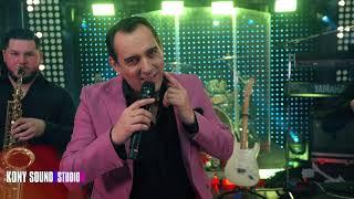 Descarca Cornel Oprea - Marioara de la tara (EMISIUNE 2020)