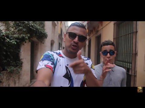 Bash - Favela (Clip Officiel) ft. Biwaï