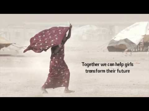 In Double Jeopardy: Adolescent Girls and Disasters on YouTube