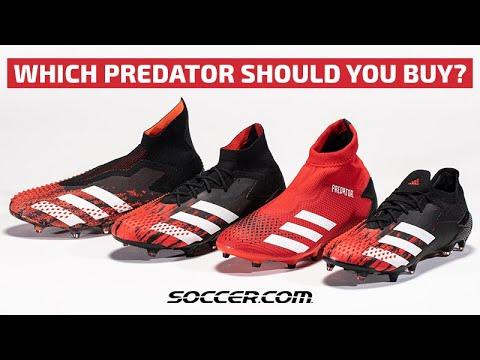 adidas Predator Training Junior Gloves Green adidas US