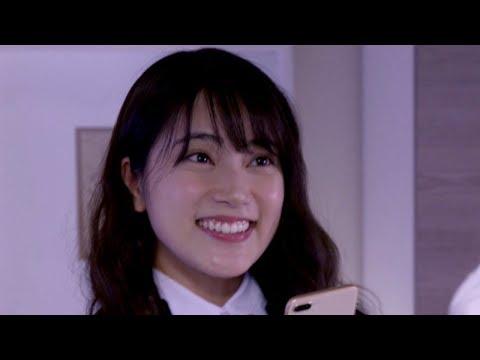 Keiko | Anna Iriyama | AKB48 | Resumen 2 | Like, La Leyenda