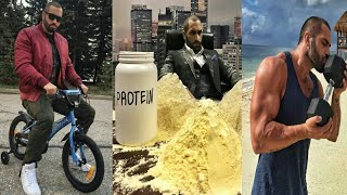 LAZAR ANGELOV | ALL Funny Videos COLLECTION | 2018