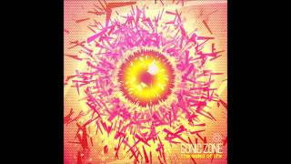 Sonic Zone - Think Differently