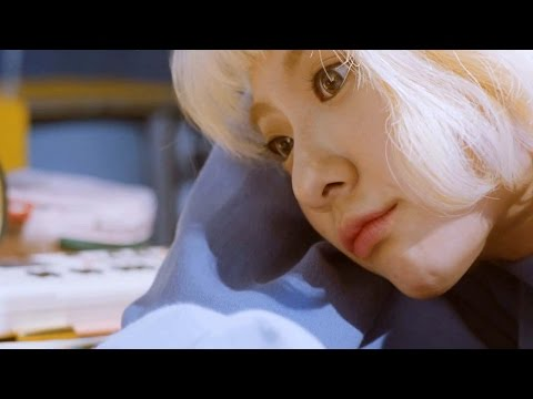 Indie duo Bolbbalgan4 unveils music video for track 'Tell Me You Love Me'